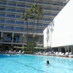 Photo of The Beverly Hilton