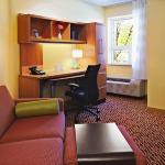 Photo of TownePlace Suites Mississauga-Airport Corporate Centre