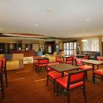 Photo of Courtyard by Marriott Merced