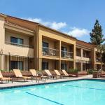 Photo of Courtyard by Marriott Pleasanton