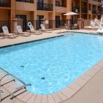 Photo of Courtyard by Marriott Oklahoma City Airport