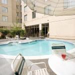 Photo of Courtyard by Marriott Oakland Downtown