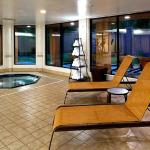 Photo of Courtyard by Marriott Tuscaloosa
