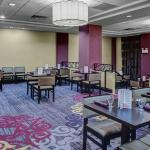 Photo of Courtyard by Marriott Kansas City Country Club Plaza