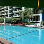 Photo of Doubletree by Hilton Grand Hotel Biscayne Bay