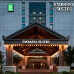 Photo of Embassy Suites by Hilton Chicago - Lombard/Oak Brook