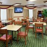 Photo of Fairfield Inn & Suites by Marriott - Fort Myers