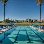 Photo of Desert Springs JW Marriott Resort & Spa