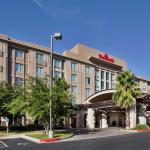 Austin Marriott South