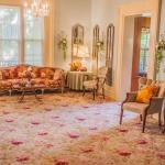 Grand Parlor/Event Space