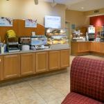 Photo of Holiday Inn Express Grants Pass
