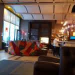 Photo of TRYP by Wyndham Times Square South