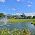 Photo of Kingsmill Resort