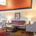 Photo of Quality Inn & Suites University/Airport