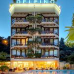 Photo of Hotel Delfino