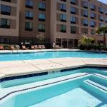 Photo of Residence Inn Phoenix North/Happy Valley