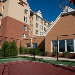 Photo of Residence Inn Marriott West Chester