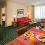 Photo of TownePlace Suites Clinton at Joint Base Andrews
