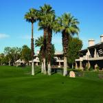 Photo of Marriott's Desert Springs Villas I