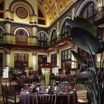 Photo of Union Station Hotel, Autograph Collection