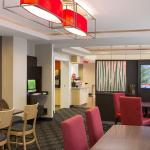 Photo of TownePlace Suites by Marriott San Jose Santa Clara