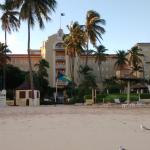 Photo of British Colonial Hilton Nassau