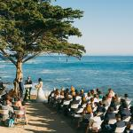 A beautiful place for a wedding