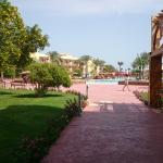Photo of The Desert Rose Resort