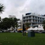 Photo of Congress Hotel South Beach
