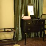 Clarion Collection Harte & Garter Hotel & Spa, Windsore, England