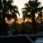 Photo of Albir Playa Hotel & Spa