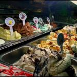 Photo of Gelateria Polo Nord