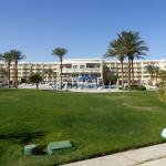 Photo of SENTIDO Palm Royale Soma Bay