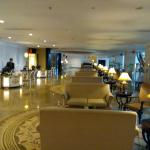 Photo of Harmoni One Convention Hotel and Service Apartments