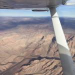 West Air Aviation - Aerial Tours