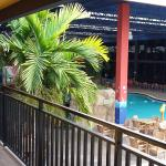 Photo of Coco Key Hotel and Water Park Resort