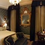 Photo of The Gritti Palace, A Luxury Collection Hotel