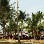 Photo of The Andamania Beach Resort