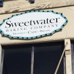 Sweetwater Cafe and Bakery