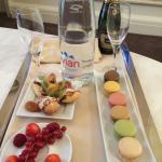Another room service
