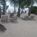 Photo of Catalonia Royal Bavaro