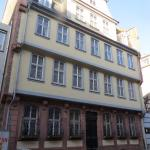 Photo of Goethe House (Goethehaus)