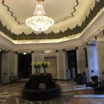 Photo of Hotel Bristol, a Luxury Collection Hotel, Warsaw