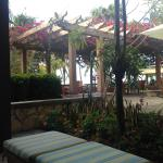 Photo of Copamarina Beach Resort