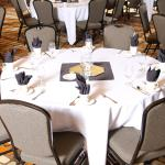 Red Lion Hotel Richland Meeting & Event Space