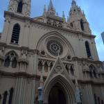 Photo of Sacred Heart Church (Sagrado Corazon)