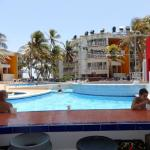 Photo of Royal Decameron Aquarium