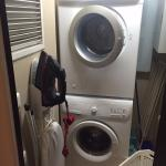 Laundry Room - includes separate dryer