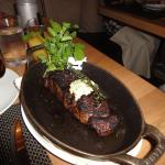 Photo of BLT Steak Miami