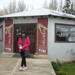 Photo of El Calafate Historical Interpretation Center